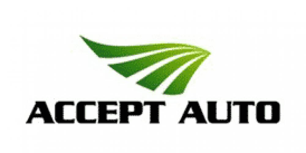 accept_auto_logo